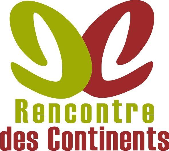 RENCONTRE DES CONTINENTS